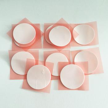 Nano Suction Sticker Phone Sticky Fixate Gel Pad Pet