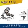 674-889 Exhaust Manifold Catalytic Converter For Malibu Aura G6 ...