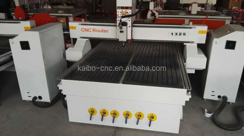 Discount Price CNC Router for Wood