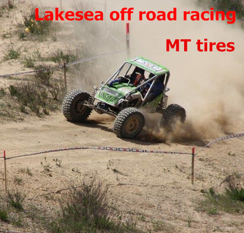 Cross Country 4x4 >> Waystone Cross Country Tires 265 75r17 4x4 Tyres Wholesale Distribute Price 285 75 R16 31x10 5r15 Mud Terrain Tires Buy Waystone Cross Country Tires
