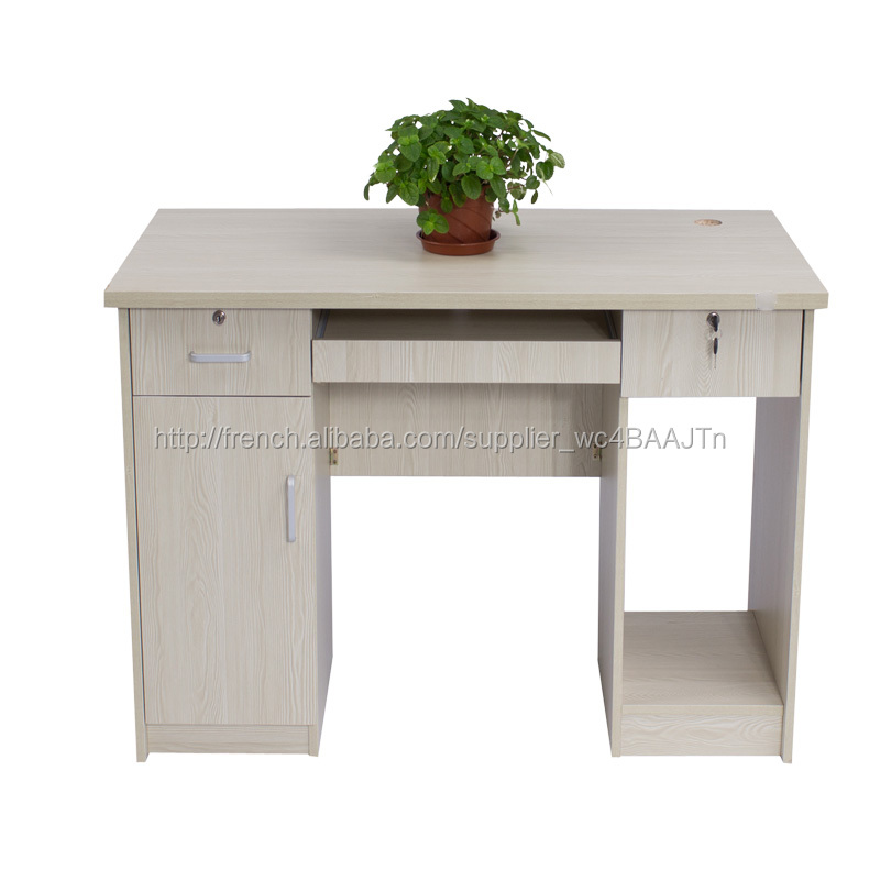 table dessin avec ordinateur de bureau fabricant direct tables d 39 enfants id de produit. Black Bedroom Furniture Sets. Home Design Ideas