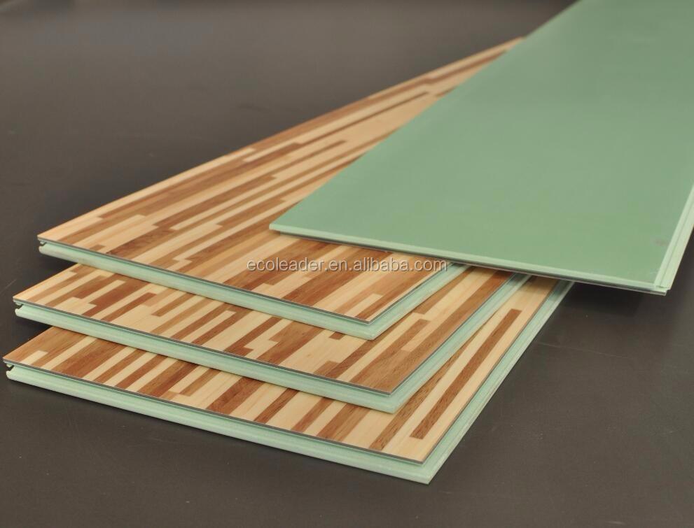 Test Pvc Vloeren : Sport hof synthetische pvc vloeren of vinyl oppervlakken voor