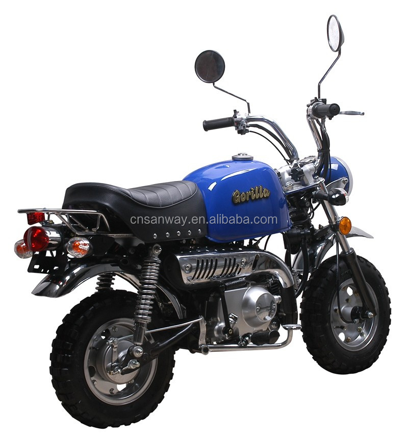 mini bike made by sanway buy mini bike made by sanway. Black Bedroom Furniture Sets. Home Design Ideas