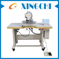 industrial sewing machine 210D for sale