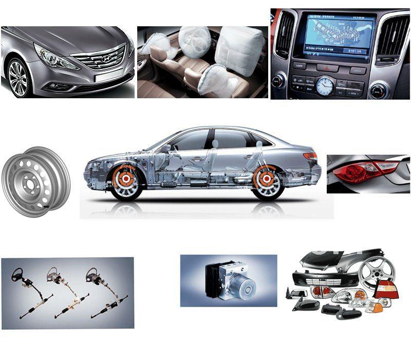 South Korea Car Accessories, South Korea Car Accessories ...