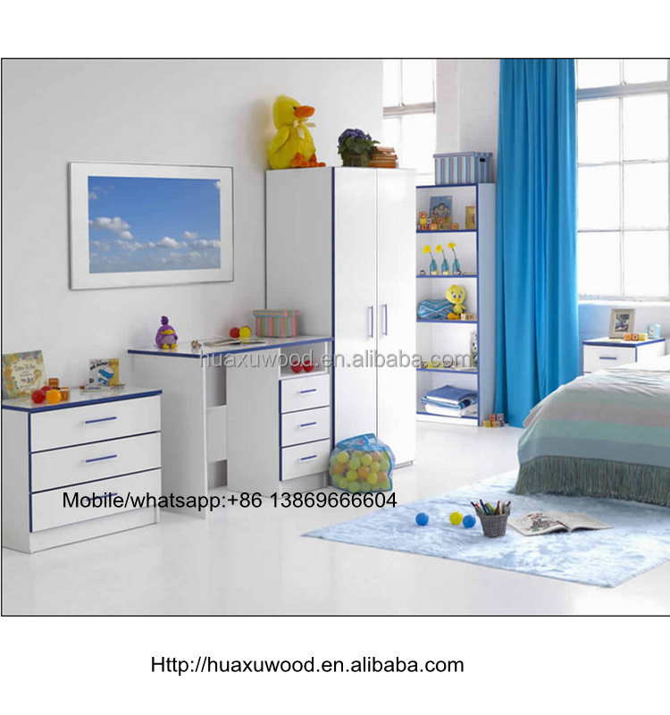 Used Kids Bedroom Sets  Used Kids Bedroom Sets Suppliers and Manufacturers at Alibaba com