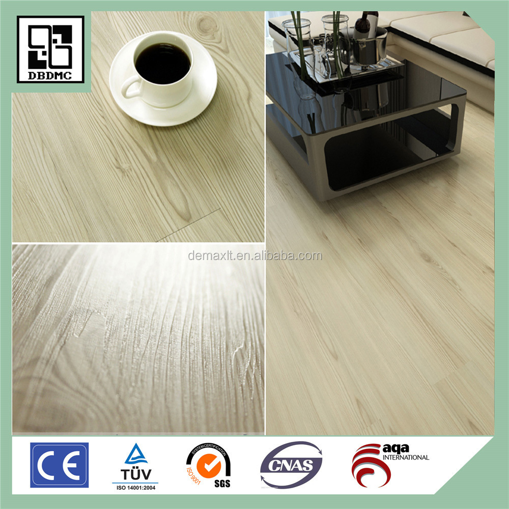 floor tile:made of pvc with various texture design ,anti-bacteria certified by CE