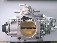 Throttle Body - 1999 Toyota Tacoma 22210-62220