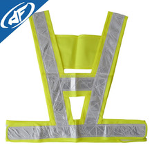Running or Cycling Including DINGFEI Safety Reflective Bands cheap safety reflective vest