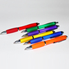 New products promotion pen personalised plastic pen promotional free sample