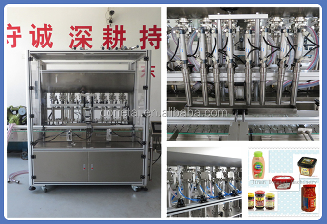 8 Heads Sauce Filling Machine.jpg