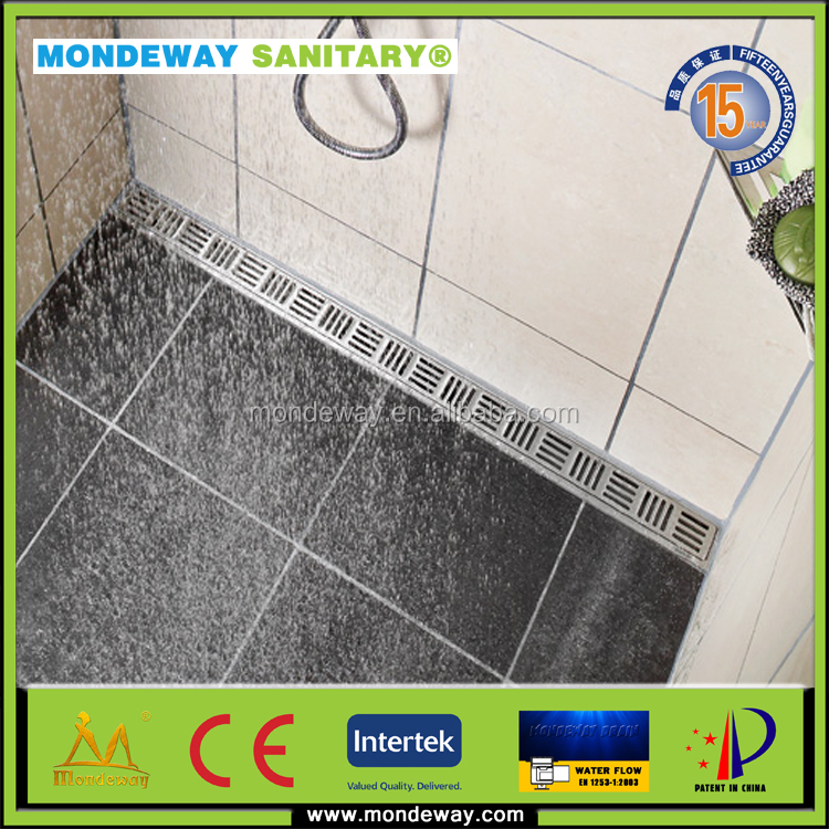 HOT SALES FOR Coil Material and GS,CE,RoHS,EMC Certification electric snake drain cleaner/iron flange coin purse mondeway floor