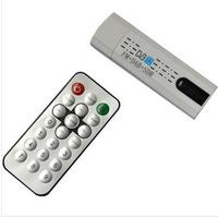 Muti Standards DVB-T2/DVB-T/DVB-C/DVB/FM mini dvb-t usb tv tuner