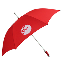 Top Selling OEM Available Top Quality golf umbrella