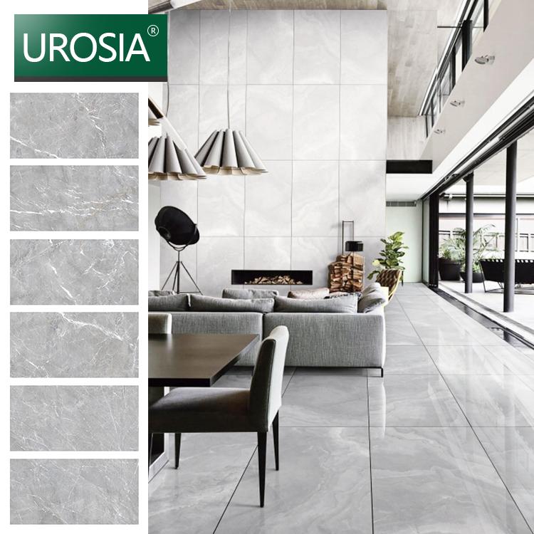 Marble tiles prices in pakistan,sri lanka tiles prices,new model flooring tiles 600x1200mm grays porcelain spanish floor tile