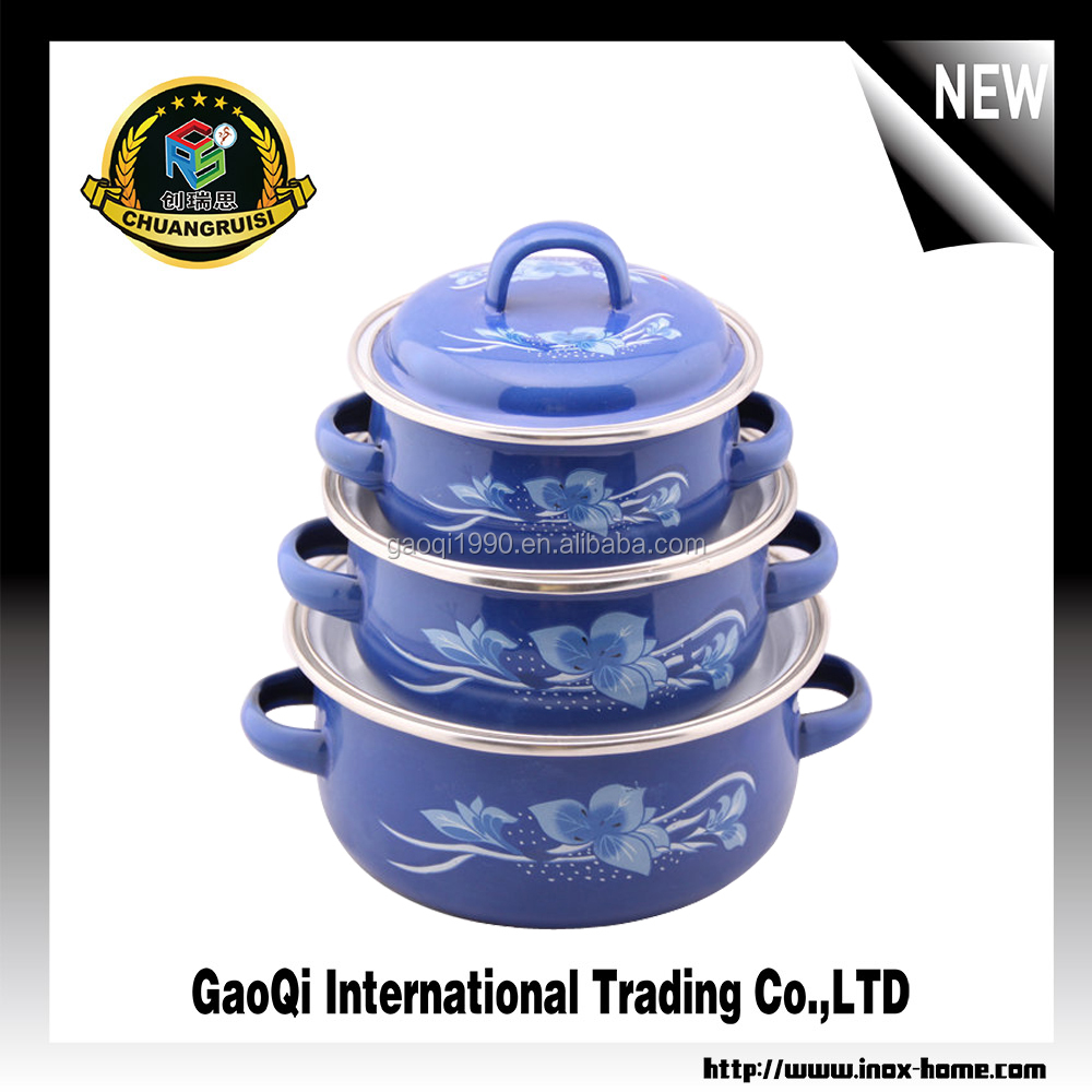 Co color cast cookware - Fda Approved Cast Iron Cookware Fda Approved Cast Iron Cookware Suppliers And Manufacturers At Alibaba Com