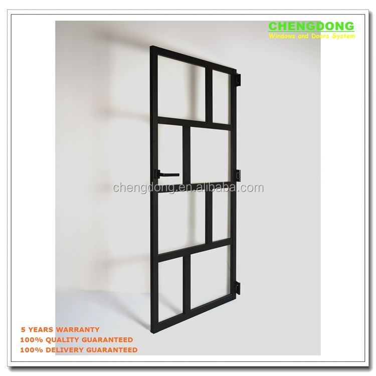 Glass Bathroom Entry Doors  Glass Bathroom Entry Doors Suppliers and Manufacturers at Alibaba com. Glass Bathroom Entry Doors  Glass Bathroom Entry Doors Suppliers