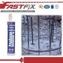 wood flooring pu sealant waterproof adhesive for plastic and glass two component silicone sealant