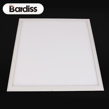 Bathroom Square Ceiling Lights 48w Led
