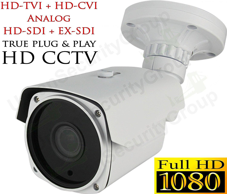 Cheap Panasonic Hd Cctv Camera, find Panasonic Hd Cctv Camera deals ...