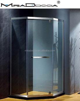 shower enclosure extrusions & Shower Enclosure Extrusions - Buy Shower Enclosure For Bathtub ...