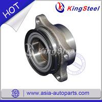 Wheel Hub For Mitsubishi Pajero V73 Mr594954 Mn103586