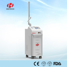 Professional active q switched nd yag laser tatoo removal laser products to sale