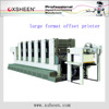 web offset printing machine,man roland offset printing machine spare parts,heidelberg offset printing machine germany