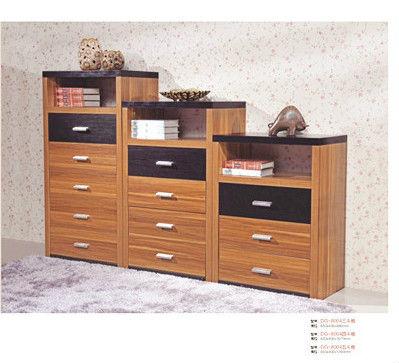 used chest of drawers used chest of drawers suppliers and at alibabacom