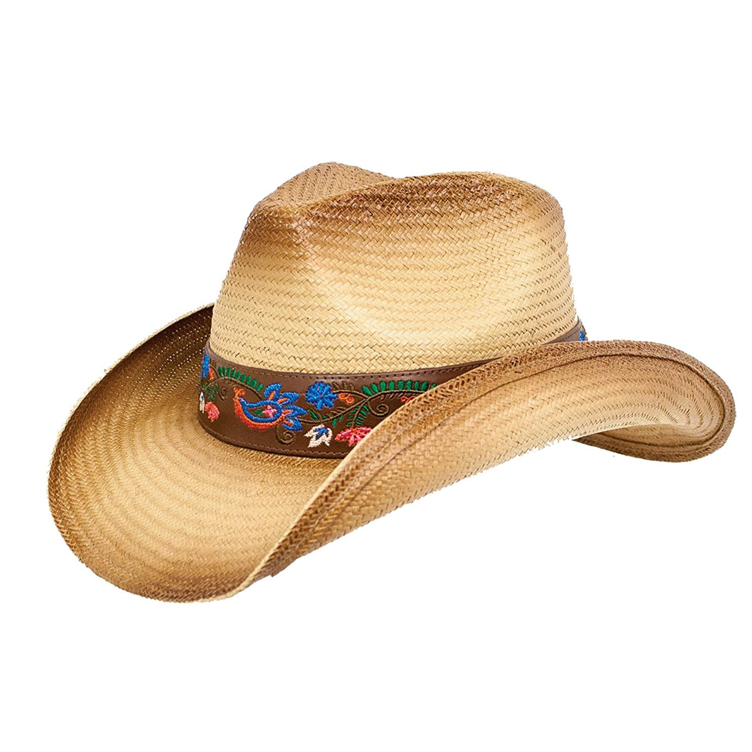 1edb476eb3a03 Buy Peter Grimm Drifter Cowboy Hat in Cheap Price on Alibaba.com