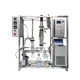 New Essential Molecular Industrial Distillation Equipment