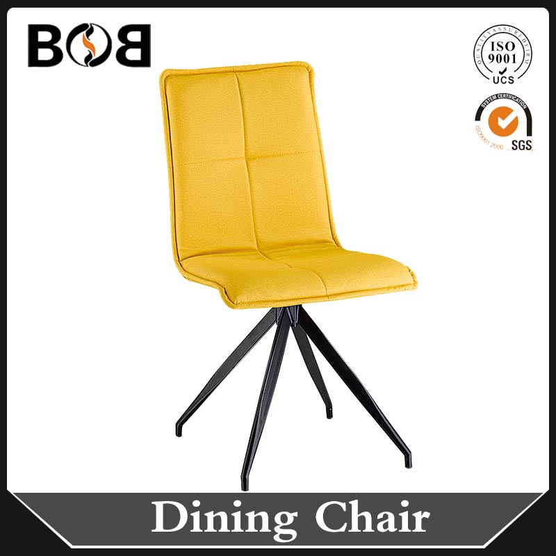 popular dining chair parts/modern bent wood baord dining chair