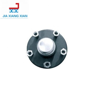 Motor Drum Brake Truck Wheel Trailer Hub