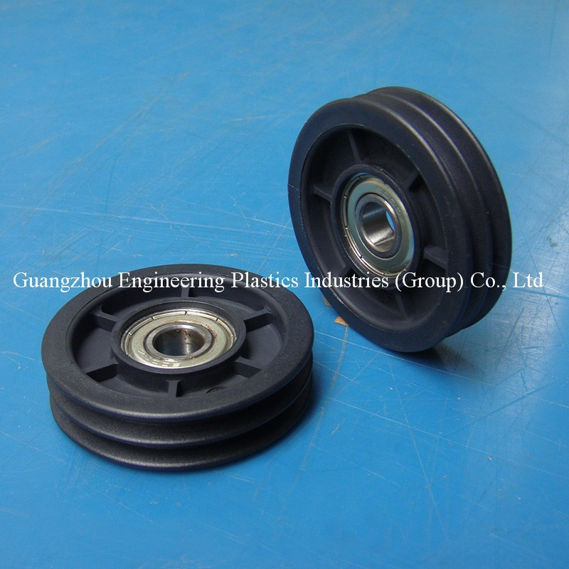 Plastic Pulleys For Sale : Wholesale pulley for sale supplier china directory