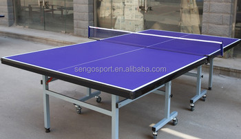 Awe Inspiring Acp Ping Pong Table Outdoor Table Tennis Table Cheap Table Tennis Buy Acp Ping Pong Table Cheap Table Tennis Table Outdoor Used Table Tennis Table Home Interior And Landscaping Elinuenasavecom
