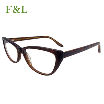 9fa2c95cadb31 Venda Quente Baixo Preço Promoção Vogue Armações Óculos De Armação ...