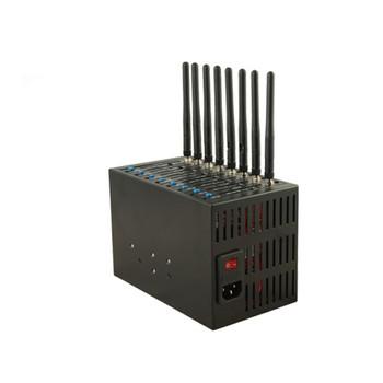 Quectel Ec25-v Module B4/b13 4g Lte Fdd 8 Ports Usb Modem Pool - Buy 8  Ports Usb Modem Pool,8 Ports Usb Modem Pool,8 Ports 4g Modem Pool Product  on