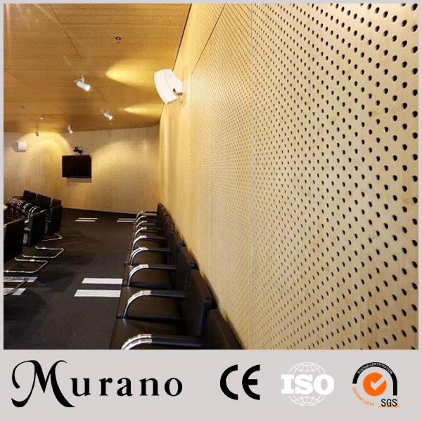 Anti Sound Wall Panel, Anti Sound Wall Panel Suppliers and ...