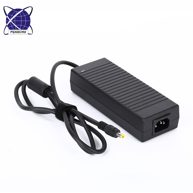 24v 5a Ac To Dc Power Adapter With Plug Changing Computer Power Supply