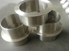 Stainless Steel Pantat Las Lap Joint flange fitting Stub End