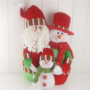 & Cheap Bulk Christmas Gifts Wholesale u0026 Suppliers - Alibaba