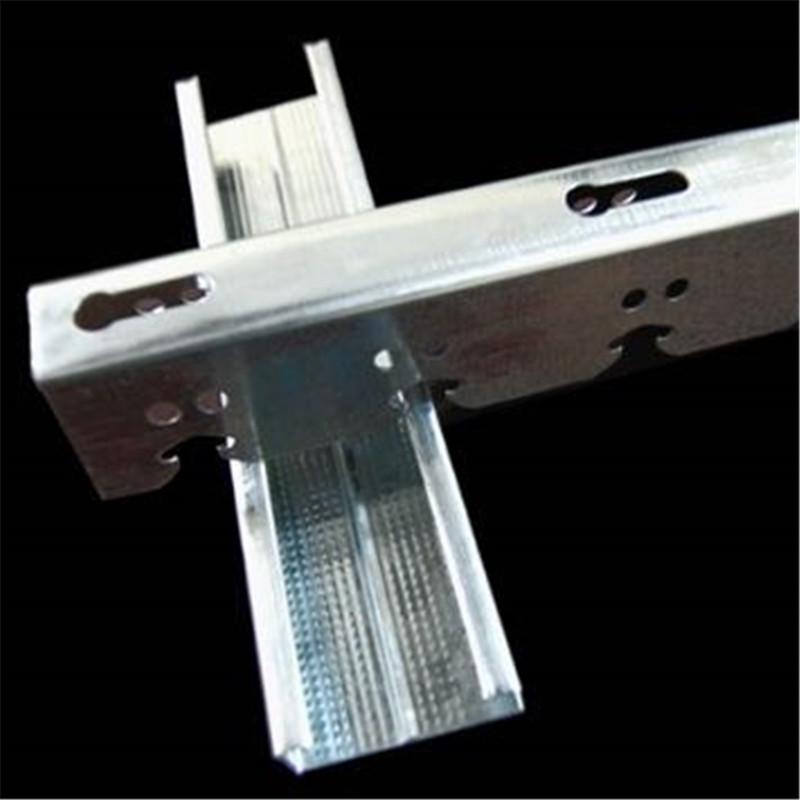 Finden Sie Hohe Qualität Dekoration Gipskarton Stahlrahmen ...