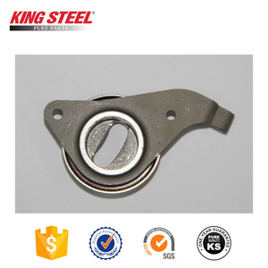 Timing Chain Tensioner For Toyota Camry Wholesale, Toyota