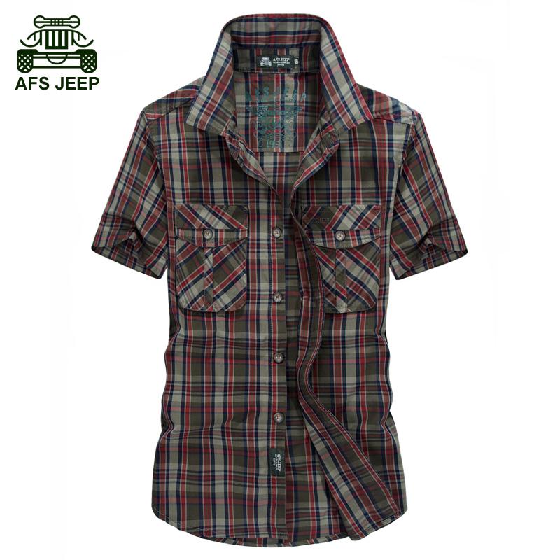 Estilo Militar Camisas Para Hombre - Compra lotes baratos