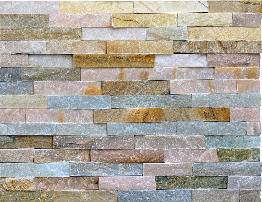 Outdoor Stone Walls : List of synonyms and antonyms the word outdoor stone
