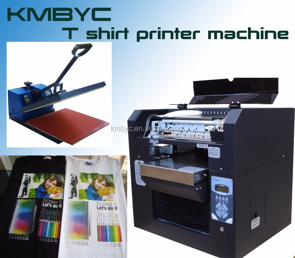 2acdf42d0 T Shirts Printing Equipment - DREAMWORKS