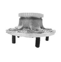 Auto Parts Wheel Hub 42200-tk4-a01 For Acura