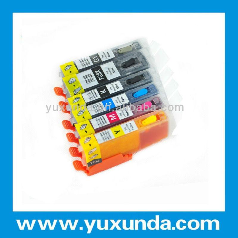 Ink Cartridges Wholesale,Ink Cartridge Pgi-150 Cli-151 For Canon ...