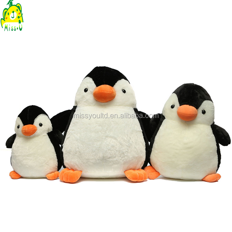 factory OEM&ODM plush and stuffed playmates toys