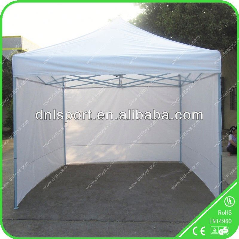 PVC marquee tent /outdoor events tent /stretch tent